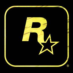 File:RockstarVerifiedReward.png