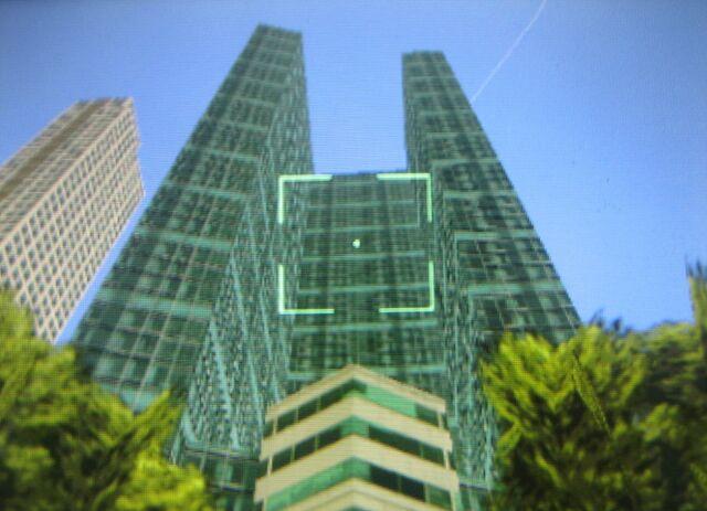 File:TorringtonSkyscraper-GTALCS-exterior.jpg