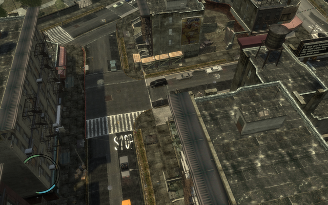 File:Wallkill Ave&Hollowback St-Bohan-GTAIV.png