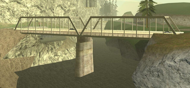File:FlintBridge-GTASA.jpg