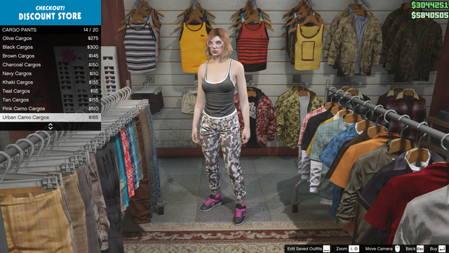 File:FreemodeFemale-CargoPants14-GTAO.png