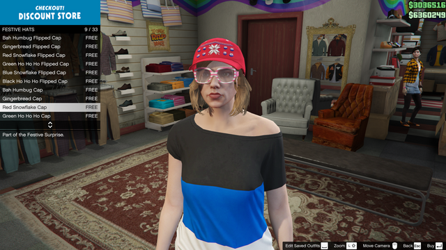File:FreemodeFemale-FestiveHats9-GTAO.png