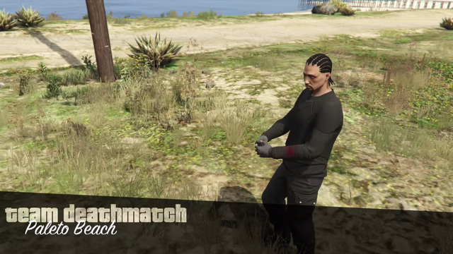 File:PaletoBeach-Deathmatch-GTAO.png