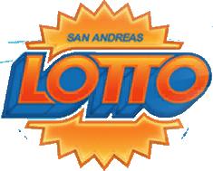 File:SanAndreasLotto-GTAV-Logo.png