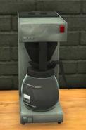 Blick-GTAV-CoffeeMachine