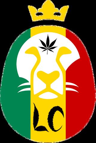 File:Los Cachorros logotype.png