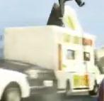 File:Mr-Tasty-GTAV-trailer-back.png