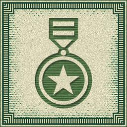 File:Multi-Disciplined Achievement-GTA V.png