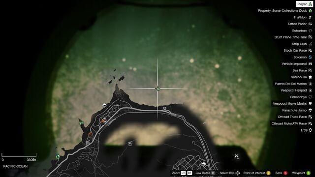 File:NuclearWaste-Location4-GTAV.jpg