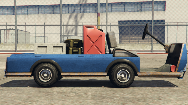 File:Caddy3-GTAO-Side.png