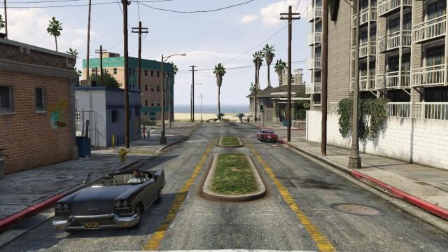 File:ConquistadorStreet-GTAV.png