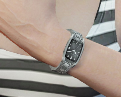 File:GTAO Watches Female Pewter.jpg