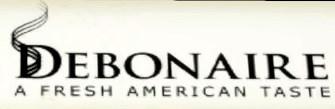File:Debonaire-GTAV-Logo.jpg
