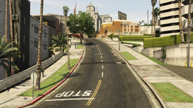 File:NorthArcherAvenue-GTAV.png