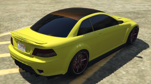 File:SentinelXSCustomized2-GTAVPC-Rear.png