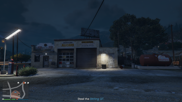 File:Vehicle Import Parked GTAO Harmony.png