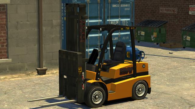 File:Forklift-GTAIV-front.png