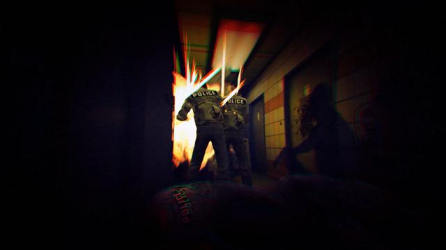 File:GTAOnlineProtagonist-GTAV-Grenade-Explosion.png