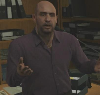 File:SimeonYetarian-GTAV-GameplayTrailer.jpg