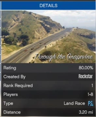 File:Through the Grapevine GTAO Deleted.png