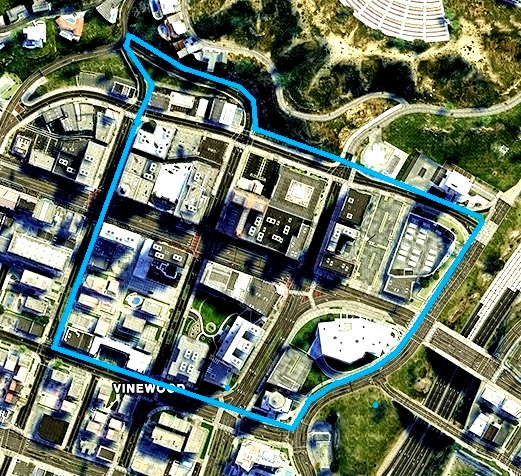 File:DowntownVinewood-GTAV-SatelliteView.jpg