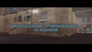 LuigisGirls4-GTAIII