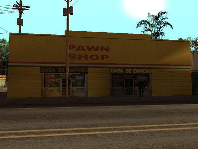 File:PawnShop-GTASA-Williowfield.jpg