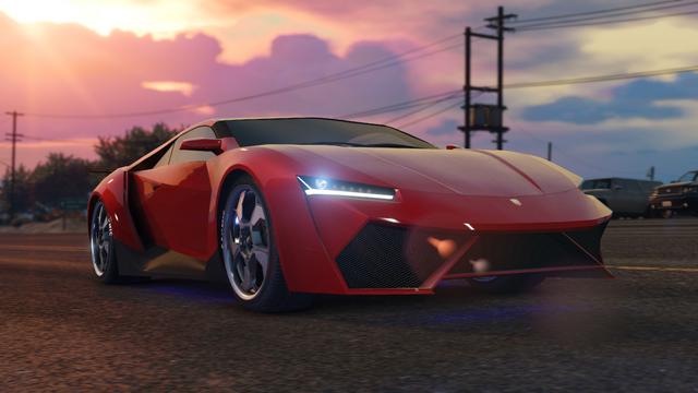 File:Reaper-GTAO-Screenshot.png