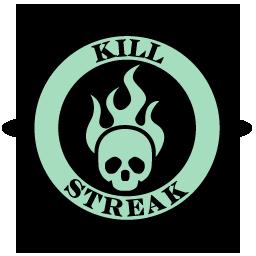 File:StreakerAward.png