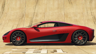 XA21-GTAO-Side