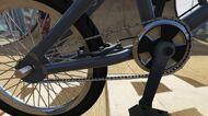 BMX-GTAV-Chain