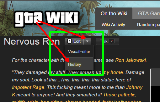 File:Edit History WikiHelp.png