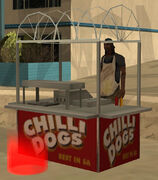 Foodstall-GTASA-chillidogs