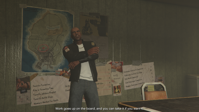 File:MCClubhouse-GTAO-Noticeboard.png
