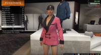 PinkSmokingJacket-GTAO-Female