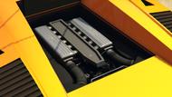 Torero-GTAO-Engine