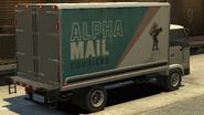 AlphaMailMule-GTAIV-rear
