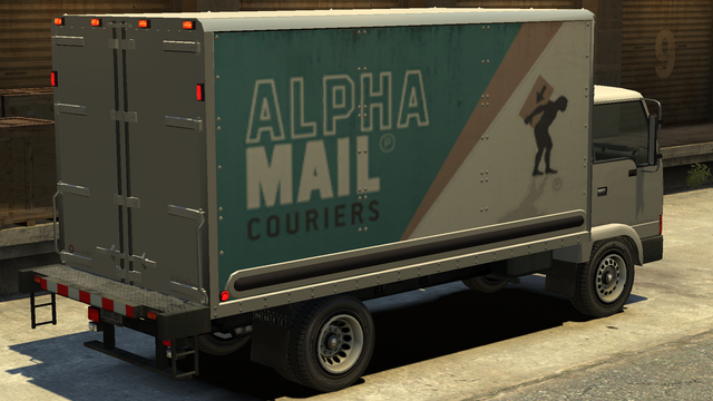 File:AlphaMailMule-GTAIV-rear.png