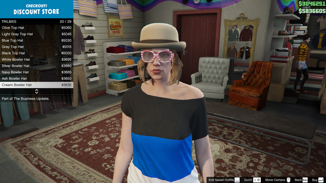 File:FreemodeFemale-Trilbies19-GTAO.png