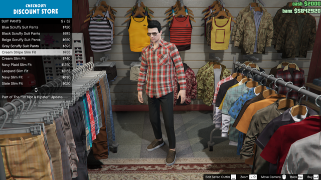 File:FreemodeMale-SuitPants5-GTAO.png