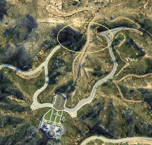 File:Galileo Observatory Tunnel GTAV Satellite View.png