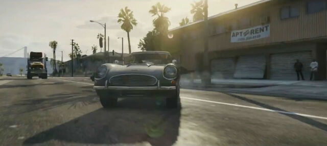 File:Gta5 db5.jpg