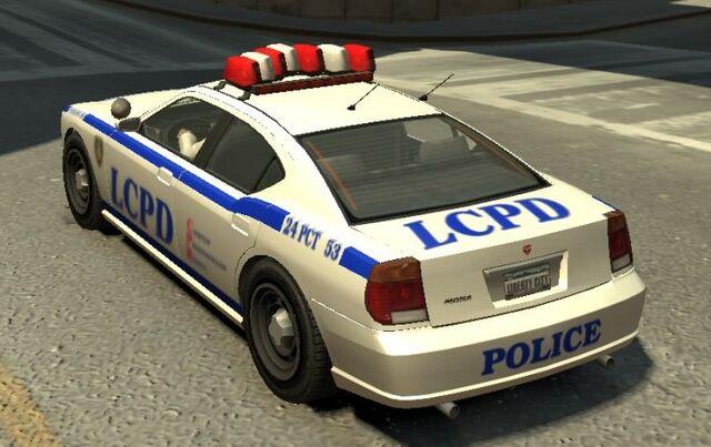 File:PoliceBuffalo-TBOGT-rear.jpg