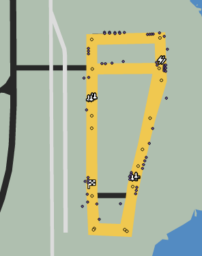 File:Power Hourt GTAO Verified Map.png