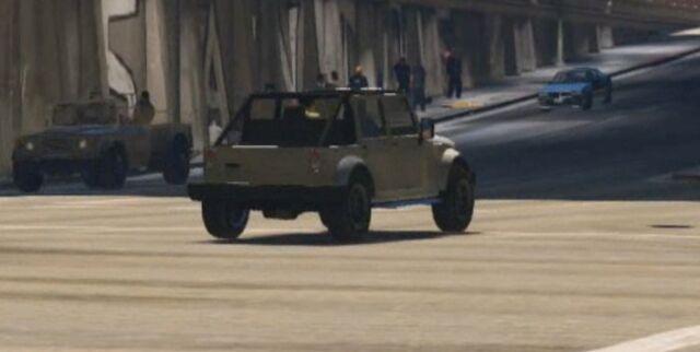 File:Unknown(JeepWrangler1).jpg