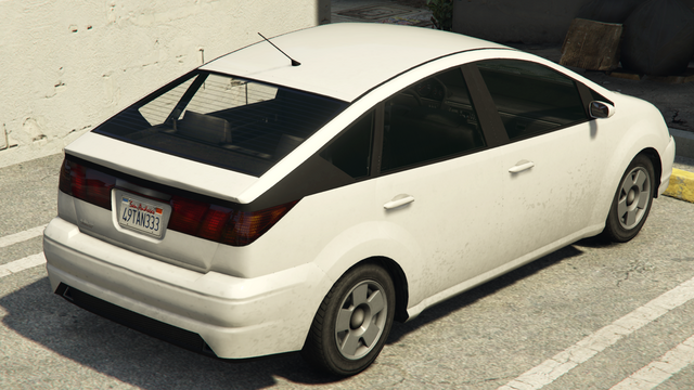 File:Dilettante-GTAV-rear.png