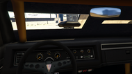 DukeO'Death-GTAV-Dashboard