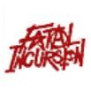 File:Lifeinvader-GTAV-Fatal Incursion.png