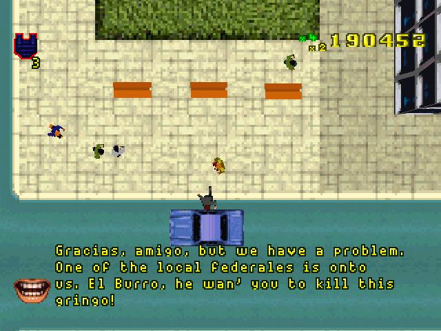 File:Ricardo - GTA 1 (PS1).png