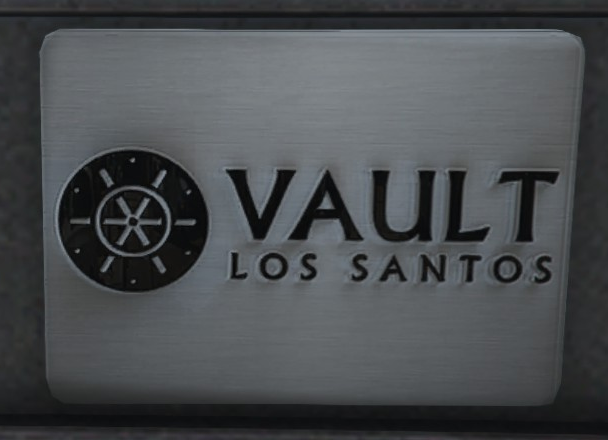 File:Vault GTAVpc LogoSign.png
